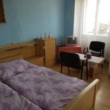 restaurace 96 Košice 1137032825