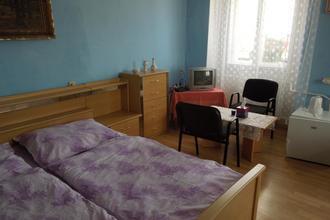 restaurace 96 Košice 33524328