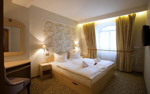 AMBIENTE WELLNESS & SPA HOTEL 1155028573