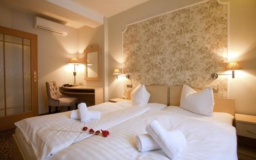 Ambiente relax víkendový pobyt-AMBIENTE WELLNESS & SPA HOTEL 1155028565