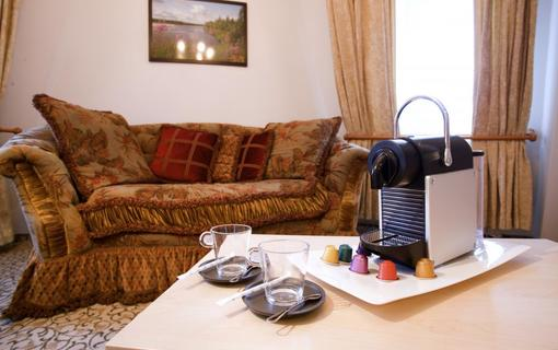 AMBIENTE WELLNESS & SPA HOTEL 1155028575
