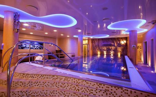 AMBIENTE WELLNESS & SPA HOTEL 1155028585