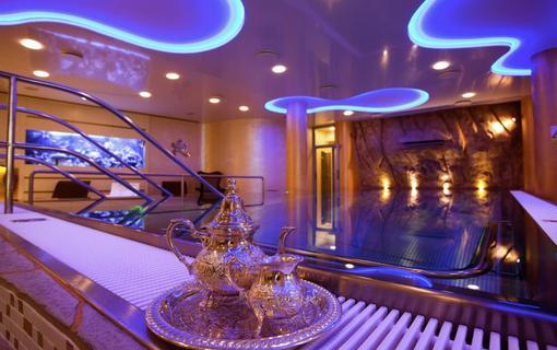 AMBIENTE WELLNESS & SPA HOTEL 1155028579
