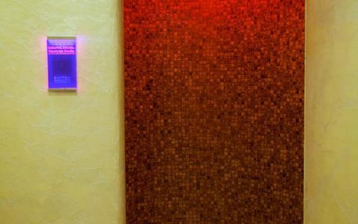AMBIENTE WELLNESS & SPA HOTEL 1155028599