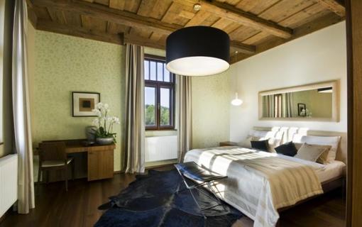 Hotel Augustiniánský dům 1153277745