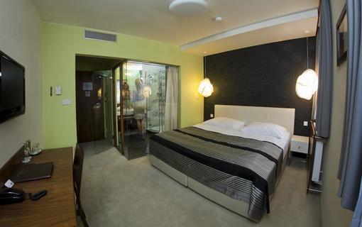 Hotel Augustiniánský dům 1153277739