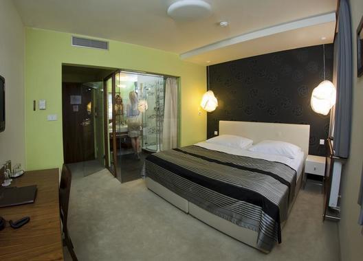 Hotel-Augustiniánský-dům-7