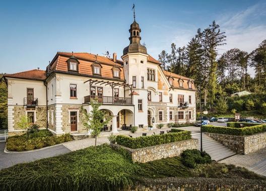 Hotel-Augustiniánský-dům-1