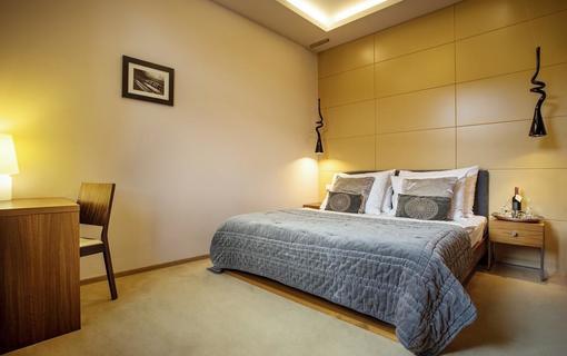 Hotel Augustiniánský dům 1153277735