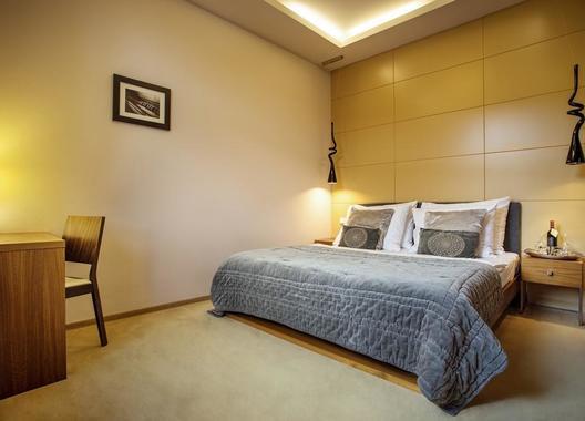 Hotel-Augustiniánský-dům-5