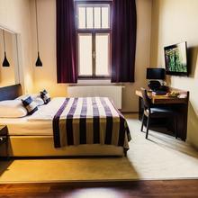 Hotel Augustiniánský dům Luhačovice 46219324