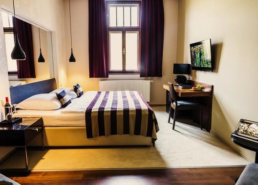 Hotel-Augustiniánský-dům-2