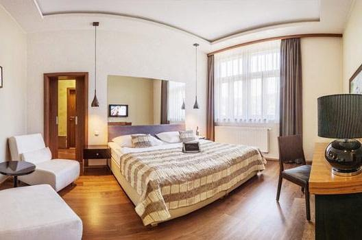 Hotel-Augustiniánský-dům-12