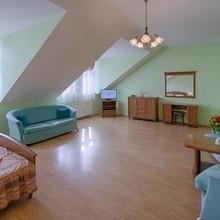 Hotel Derby Karlovy Vary 44638378