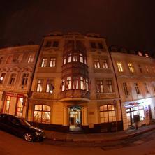 Hotel Derby Karlovy Vary 33167848