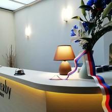Hotel Derby Karlovy Vary 1150503501