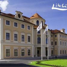 Zámecký hotel Liblice Byšice 42352250