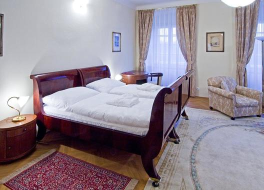 Zámecký-hotel-Liblice-8