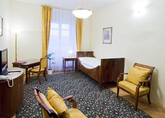 Zámecký-hotel-Liblice-10