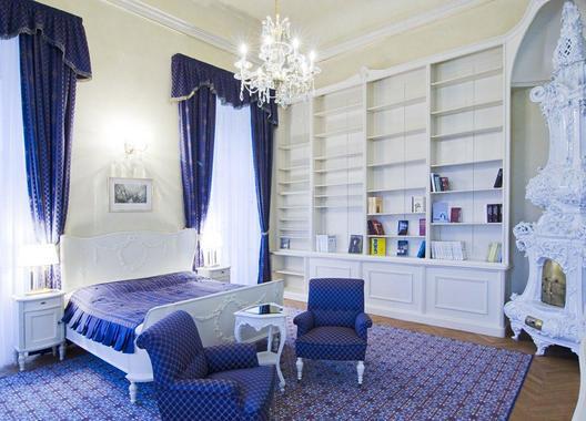 Zámecký-hotel-Liblice-6