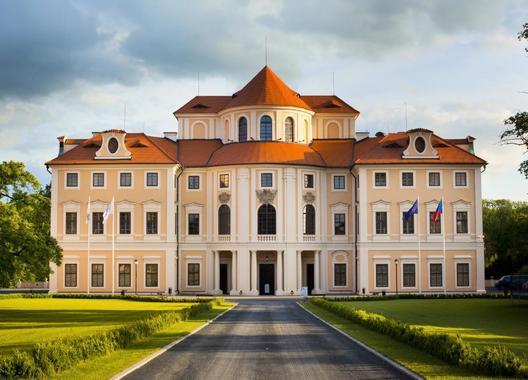 Zámecký-hotel-Liblice-43