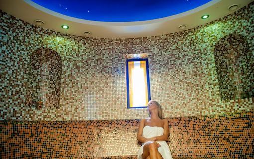 Zámecký hotel Liblice 1153864547
