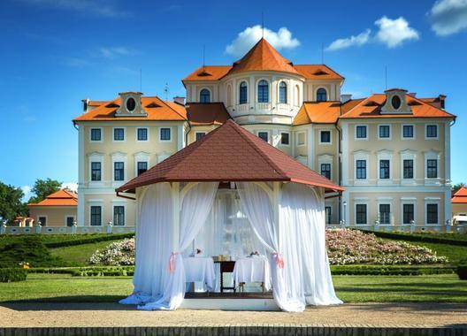 Zámecký-hotel-Liblice-29