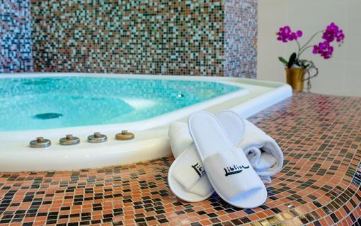 Zámecký hotel Liblice 1153864565