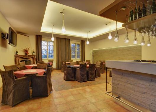 Zámecký-hotel-Liblice-19