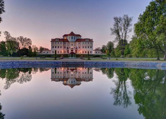 Zámecký-hotel-Liblice-42