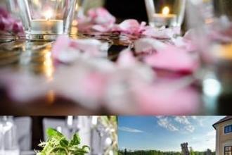 Zámecký hotel Liblice-Byšice-pobyt-Restart těla i duše