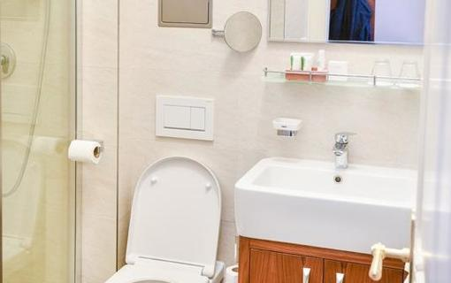 Zámecký hotel Liblice 1153864523