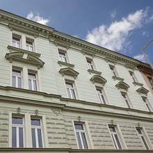 Residence Vysta Praha