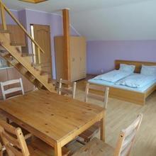 Apartmany-Audy Mníšek pod Brdy 33525128