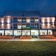 HOTEL APARTMAN Praha