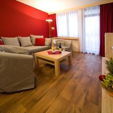 Hotel Krystal Praha 36840764