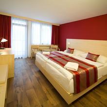 Hotel Krystal Praha 46886080