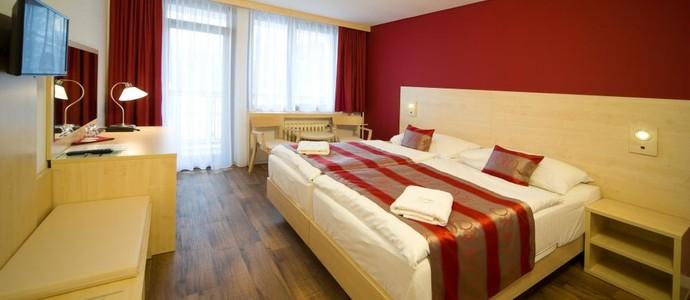 Hotel Krystal Praha 1114384262