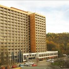 Hotel Krystal Praha 1117110646