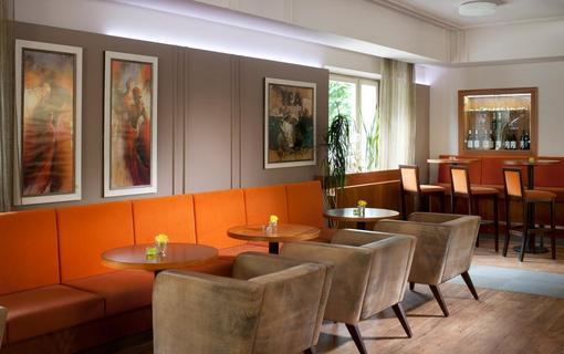 Hotel REZA 1152579917