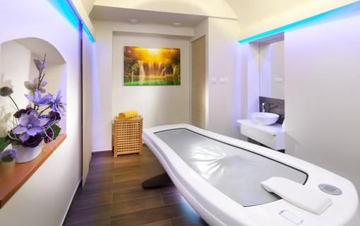Léčebná dovolená-Hotel REZA 1152580103