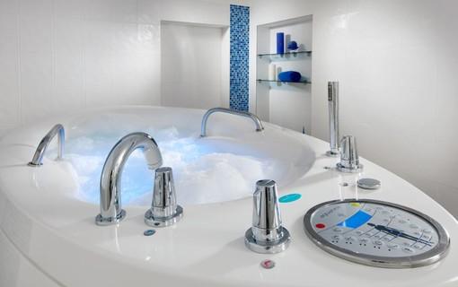Klasický lázeňský pobyt-Hotel REZA 1150519881