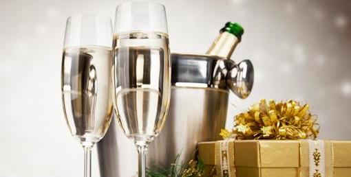 Vánoční a Silvestrovský pobyt-Hotel REZA 1152580117