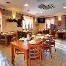 Restaurace a penzion Kamenec Háj ve Slezsku 41868786