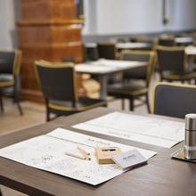 Restaurace a penzion Na Louce Nové Veselí 39016774