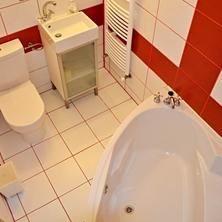 ubytování u parku Prostějov 33525730