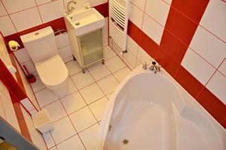 ubytování u parku Prostějov 38732392