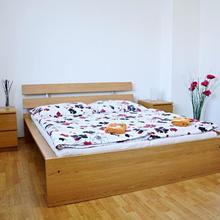 ubytování u parku Prostějov