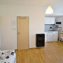 ubytování u parku Prostějov 1123783456