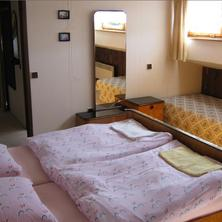 Privat Apartma Ulrych